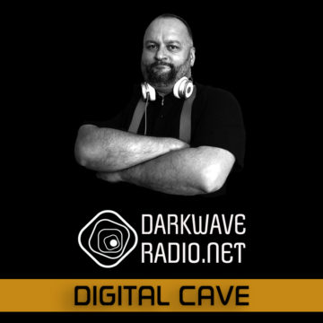 DIGITAL CAVE – We The North – New Song Premiere