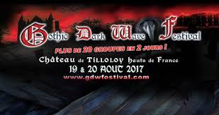 Gothic Dark Wave Festival [FR]