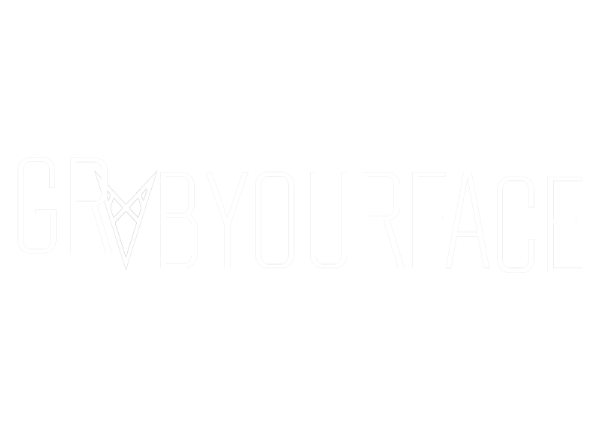 Grabyourface