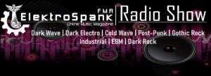ElektroSpank
