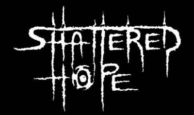 Tribute to Shattered Hope