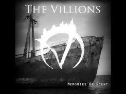 Tribute to The Villions