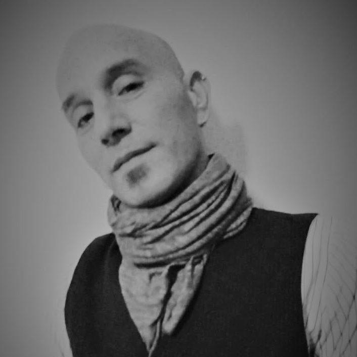 Ioannis Ntouvalis